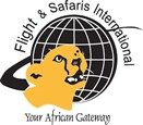 Flight and Safaris International